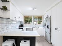 2/17 Moran Avenue, Dapto, NSW 2530