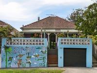 329 Catherine Street, Lilyfield, NSW 2040