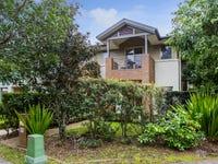 17 Callistemon Way, Warriewood, NSW 2102
