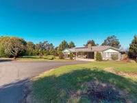 15 Kyandra Drive, Tyers, Vic 3844