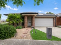 26 Olive Grove, Officer, Vic 3809