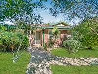 14 Birch Park Road, Bundanoon, NSW 2578