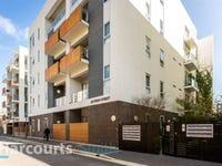 205/23 Frew Street, Adelaide, SA 5000