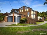 24 Village Green, Chirnside Park, Vic 3116