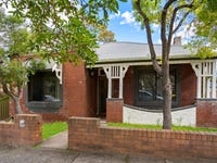 49 Mill Street, Carlton, NSW 2218