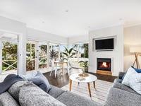 40 Aubreen Street, Collaroy Plateau, NSW 2097