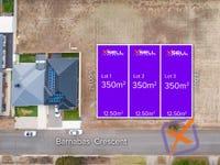 Lot 3, 14 Barnabas Crescent, Christie Downs, SA 5164