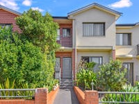 5/10 Chicago Avenue, Maroubra, NSW 2035
