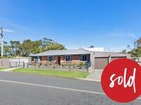 2 Fiona Crescent, Lake Cathie, NSW 2445