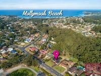 196 Matron Porter Drive, Mollymook Beach, NSW 2539