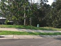 38 Bunderra Circuit, Malua Bay, NSW 2536