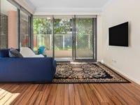 175/19-25 Leonard Street, Waitara, NSW 2077