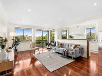 10/65 Parkview Road, Russell Lea, NSW 2046