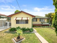 70 Lake Road, Wallsend, NSW 2287