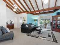 10 Jansan Close, Lismore Heights, NSW 2480