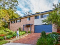 70 King Road, Hornsby, NSW 2077