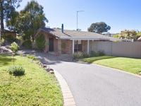 10 Max Henry Crescent, Macarthur, ACT 2904