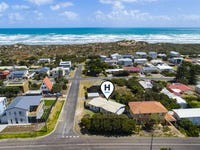 33 Neighbour Avenue, Goolwa Beach, SA 5214