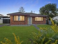 6 Gwydir Street, Bateau Bay, NSW 2261