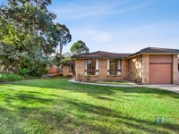50 Clyde Street, Mollymook, NSW 2539