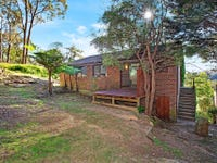 10 Hovea Place, Woodford, NSW 2778
