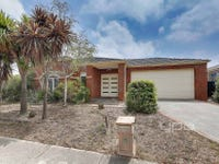 52 Corringa Way, Craigieburn, Vic 3064