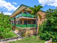 5/62 Venner Road, Annerley, Qld 4103