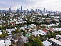 31 Burlington Street, East Brisbane, Qld 4169