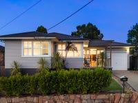 9 Lorraine Street, Charlestown, NSW 2290