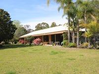 97 Gloucester Road, Burrell Creek, NSW 2429