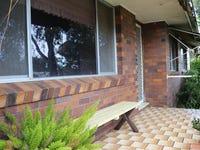 17 Blue Gum Avenue, Wingham, NSW 2429