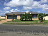 11 Bluehaven Drive, Old Bar, NSW 2430