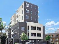 19/14-16 Hercules Street, Wollongong, NSW 2500