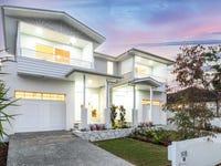 19b Yathong Road, Caringbah, NSW 2229
