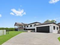 33 Freyling Road, Hodgson Vale, Qld 4352