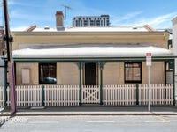 32 Claxton Street, Adelaide, SA 5000