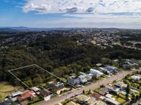37 Bulls Garden Road, Whitebridge, NSW 2290