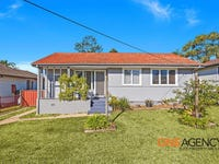 20 Quickmatch St, Nowra, NSW 2541