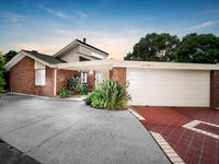 14 Magdalena Place, Rowville, Vic 3178