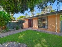 5/52-56 Calwalla Crescent, Port Macquarie, NSW 2444