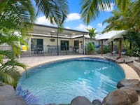 2 Kookaburra Court, Condon, Qld 4815