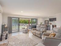 7 Meridian Terrace, Gympie, Qld 4570