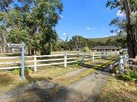 221 Rifle Range Road, Sandford, Tas 7020