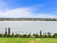 35/229 Adelaide Terrace, Perth, WA 6000