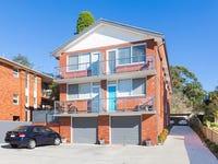 5/35 Oxley Avenue, Jannali, NSW 2226