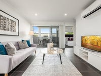 6/90 Cambridge Street, Carina Heights, Qld 4152
