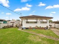 6 Hickory Road, Gateshead, NSW 2290