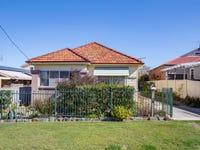 19 Henry Street, Belmont, NSW 2280