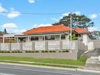 98 Kahibah Road, Kahibah, NSW 2290