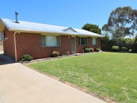 38 Healeys Lane, Glen Innes, NSW 2370